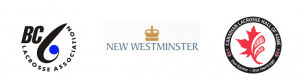 New Westminster Logos